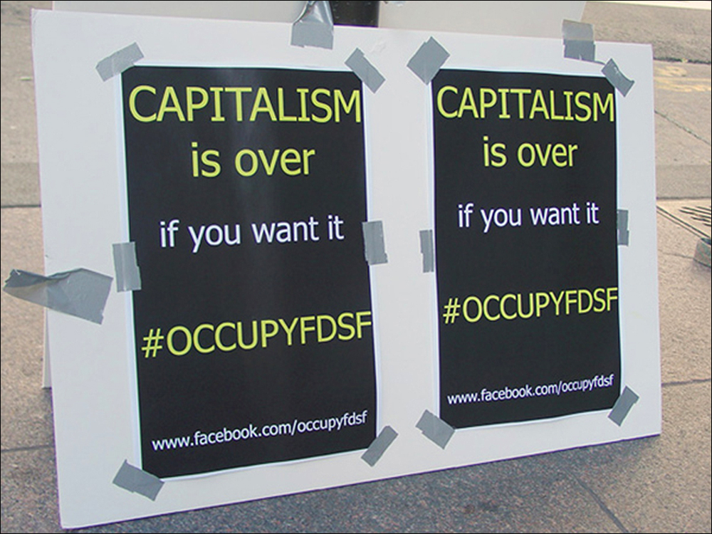 occupyfdsf.jpg