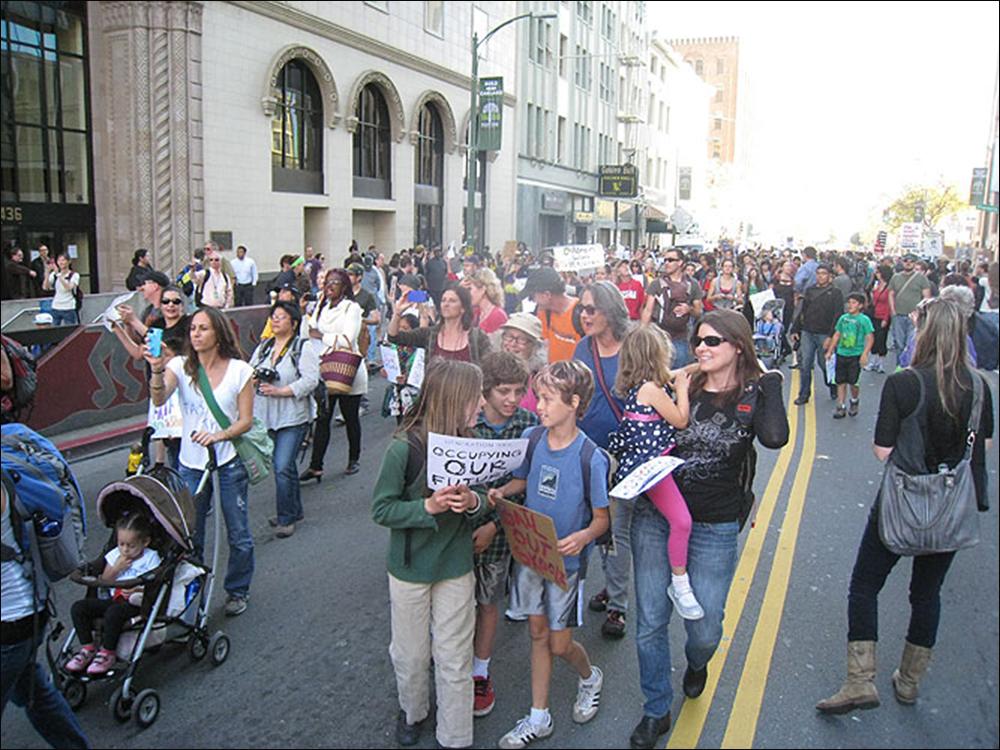 Occupy-Oakland_4.jpg