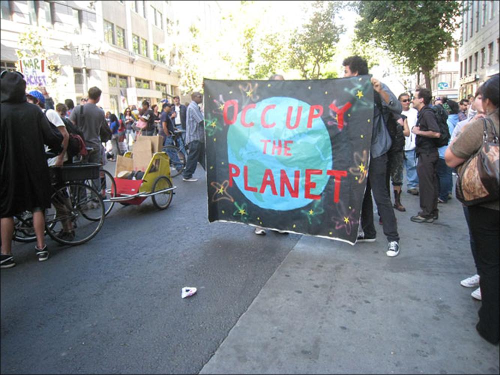 Occupy-Oakland_5.jpg