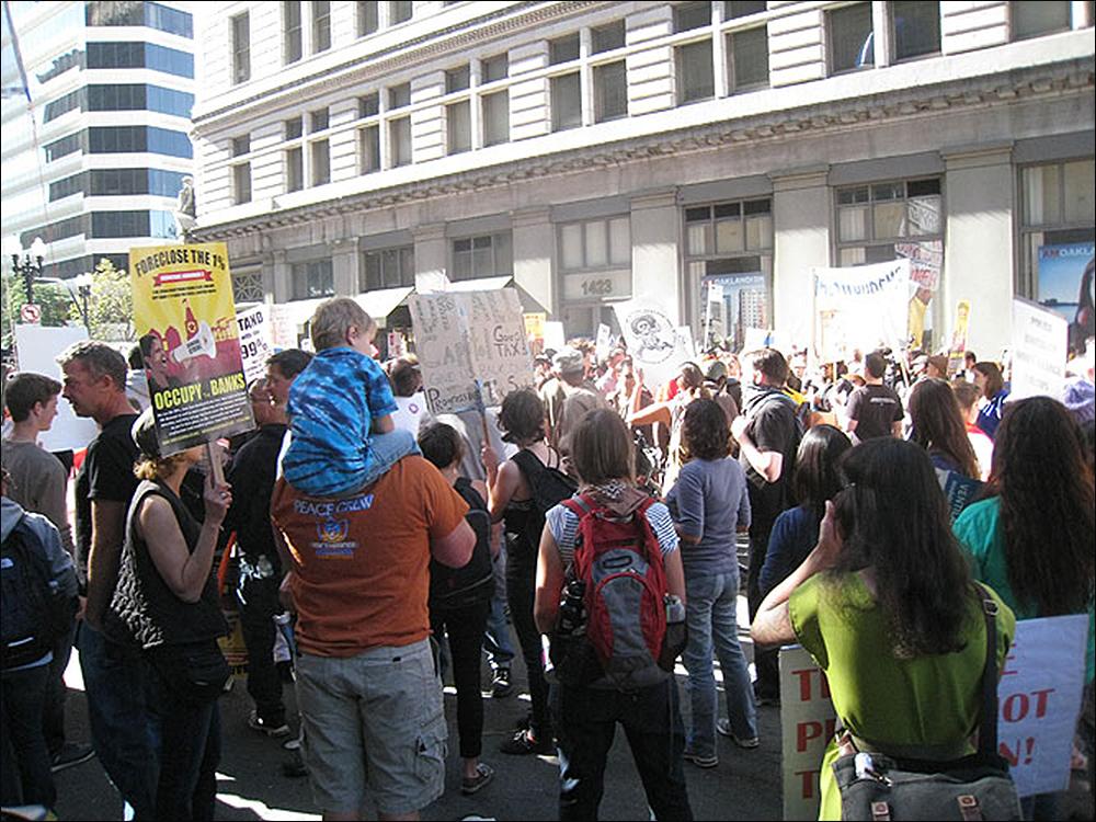 Occupy-Oakland_6.jpg