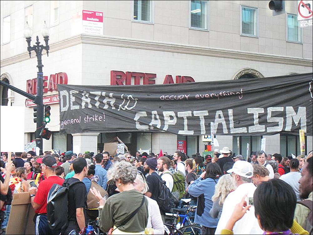 Occupy-Oakland_9.jpg