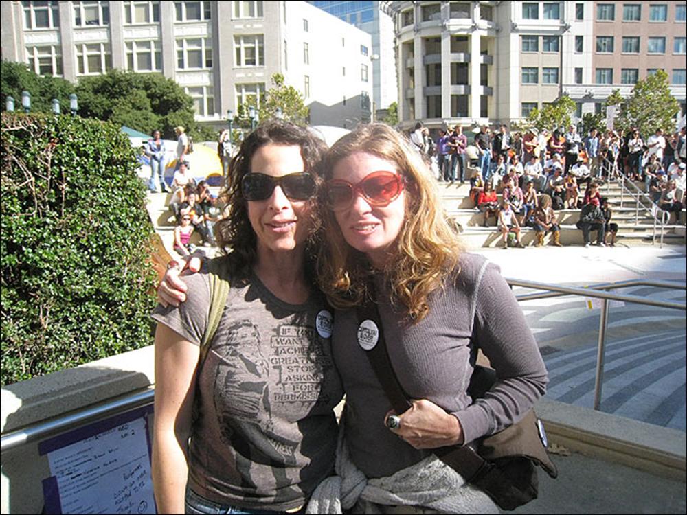 Occupy-Oakland_10.jpg