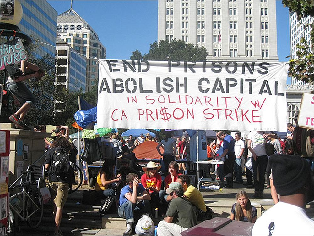 Occupy-Oakland_12.jpg