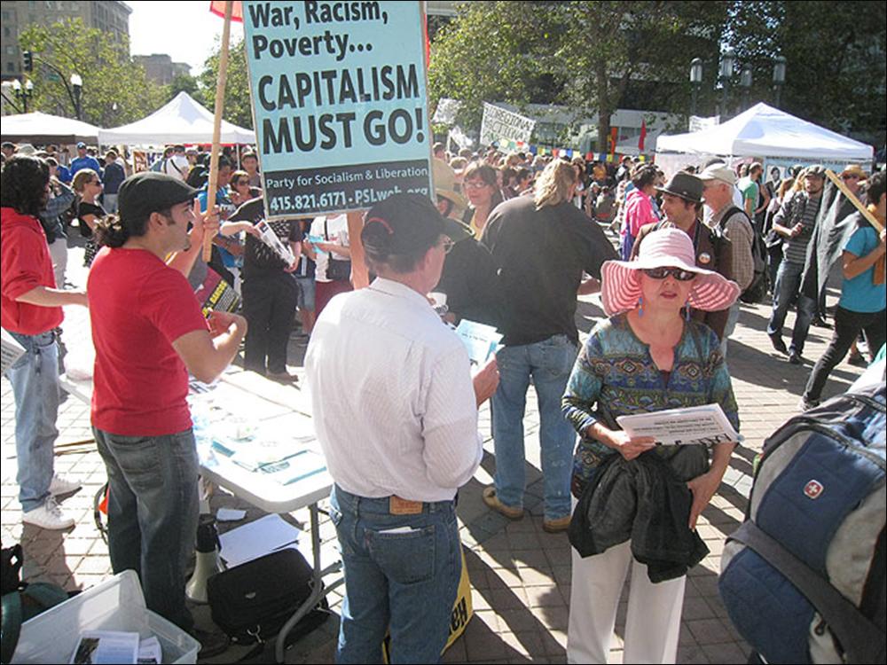 Occupy-Oakland_14.jpg