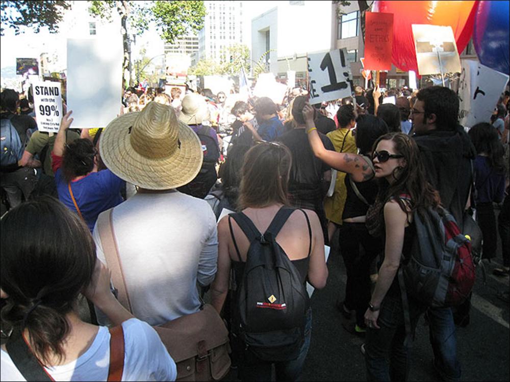 Occupy-Oakland_17.jpg