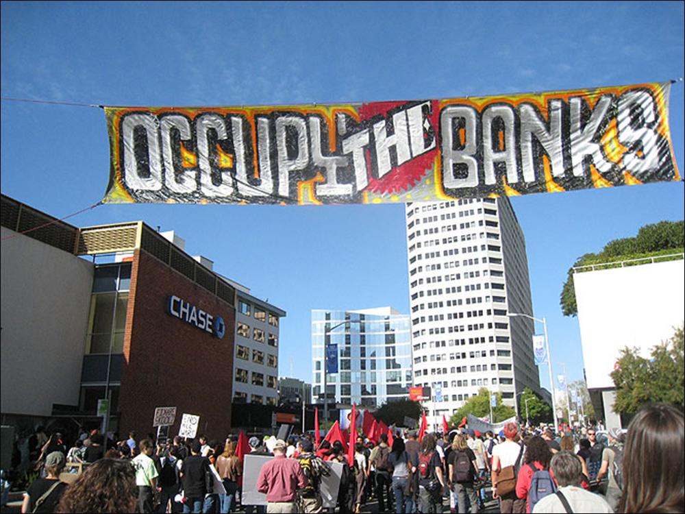 Occupy-Oakland_25.jpg
