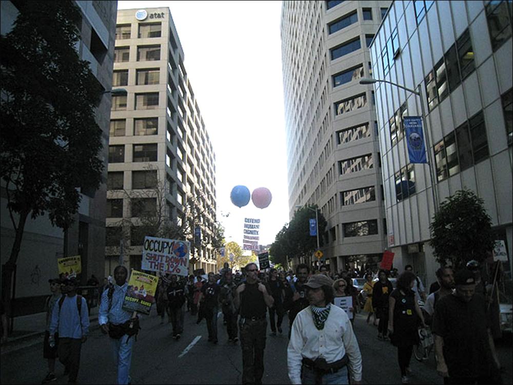 Occupy-Oakland_27.jpg