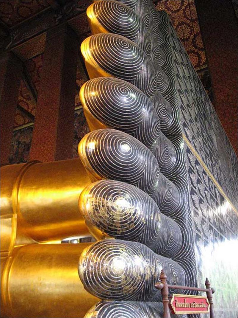 Bangkok_5.jpg