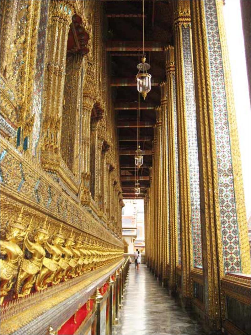 Bangkok_9.jpg