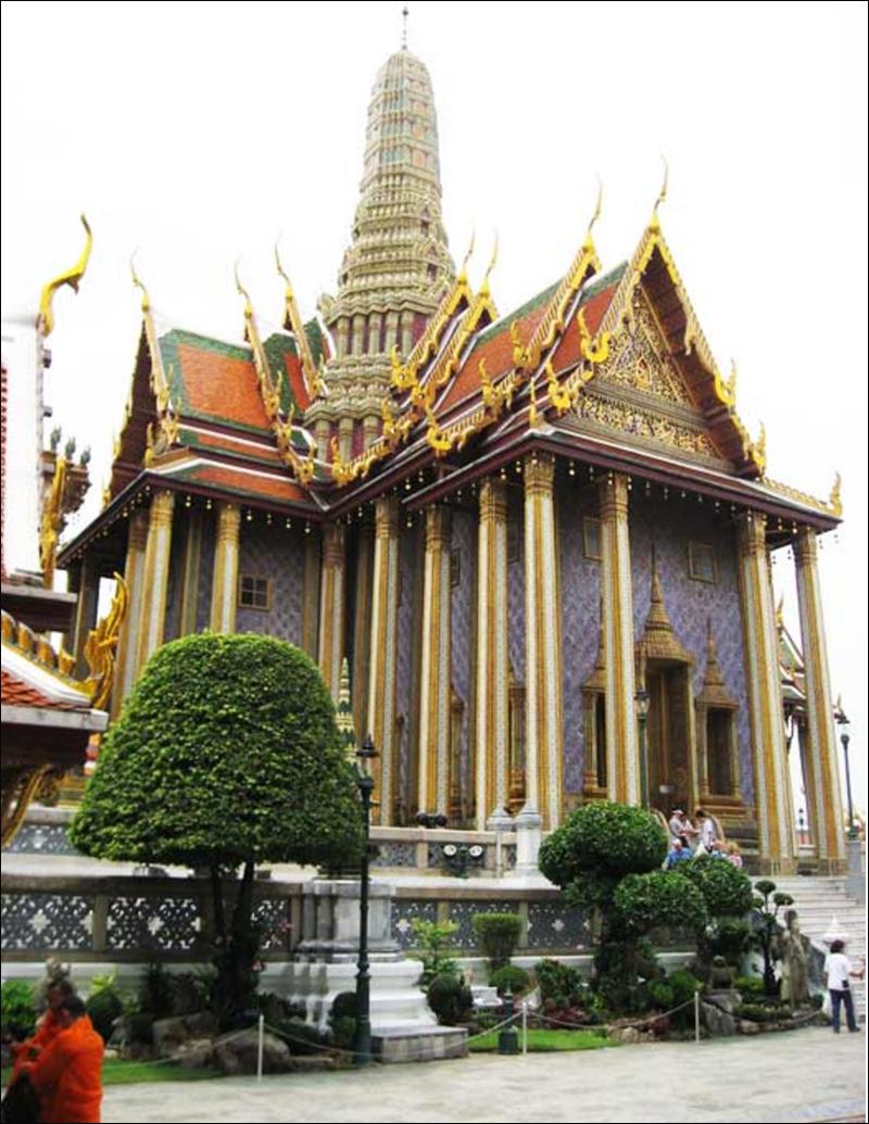 Bangkok_13.jpg