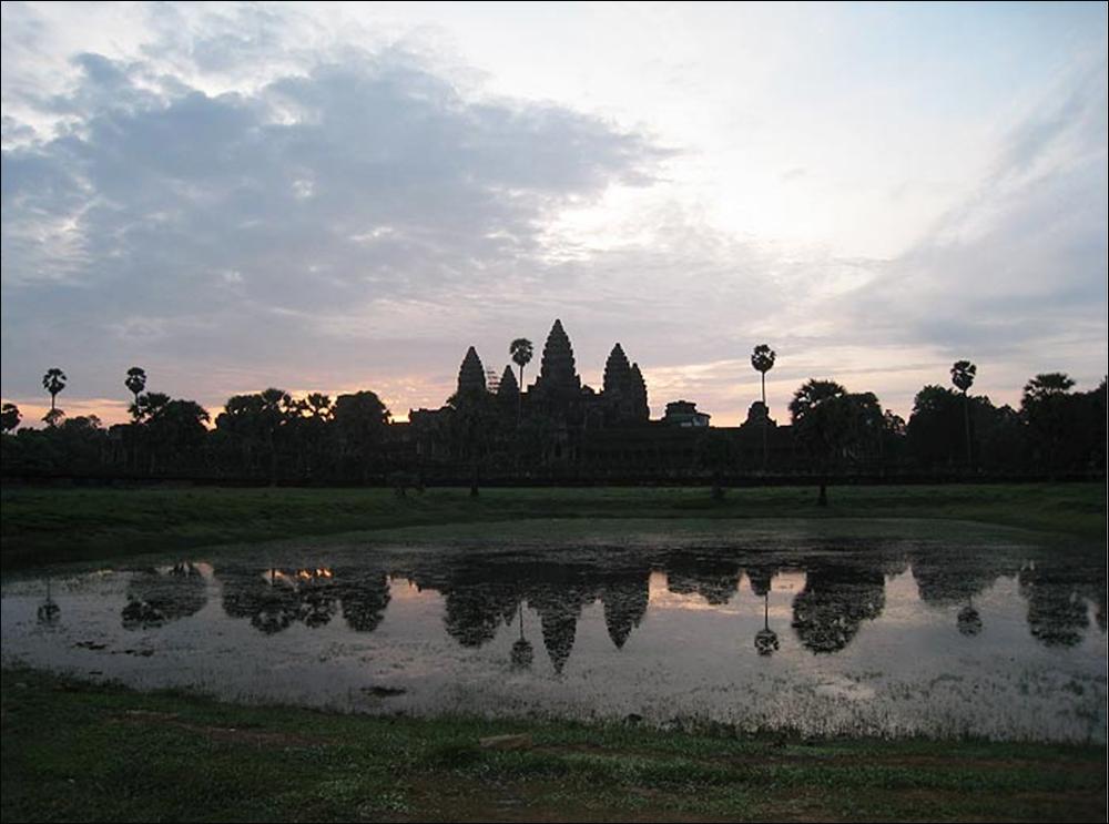Cambodia_19.jpg