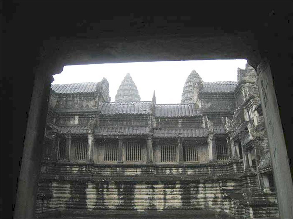 Cambodia_5.jpg