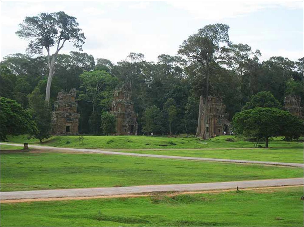 Cambodia_Two_1.jpg