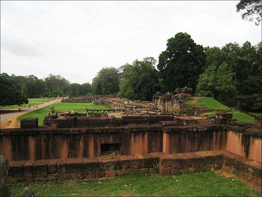 Cambodia_Two_6.jpg