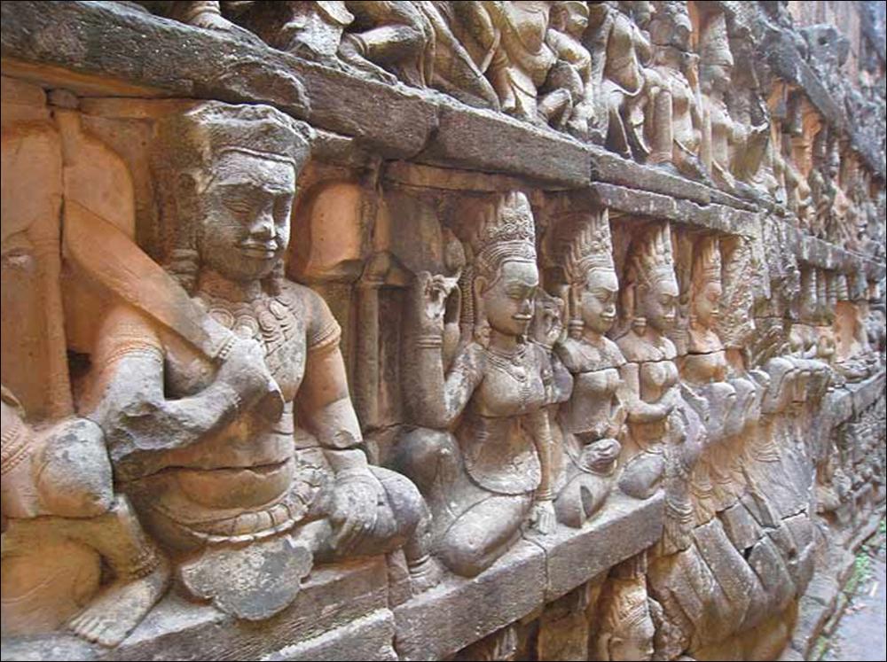Cambodia_Two_7.jpg