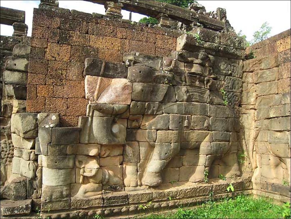Cambodia_Two_8.jpg
