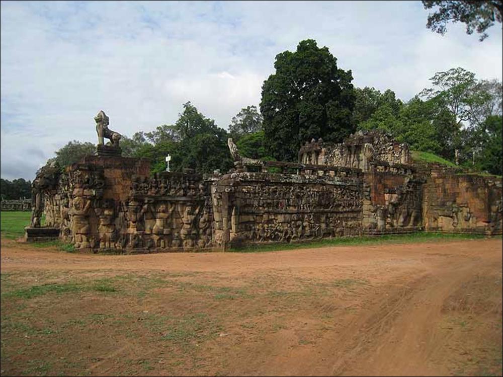 Cambodia_Two_9.jpg