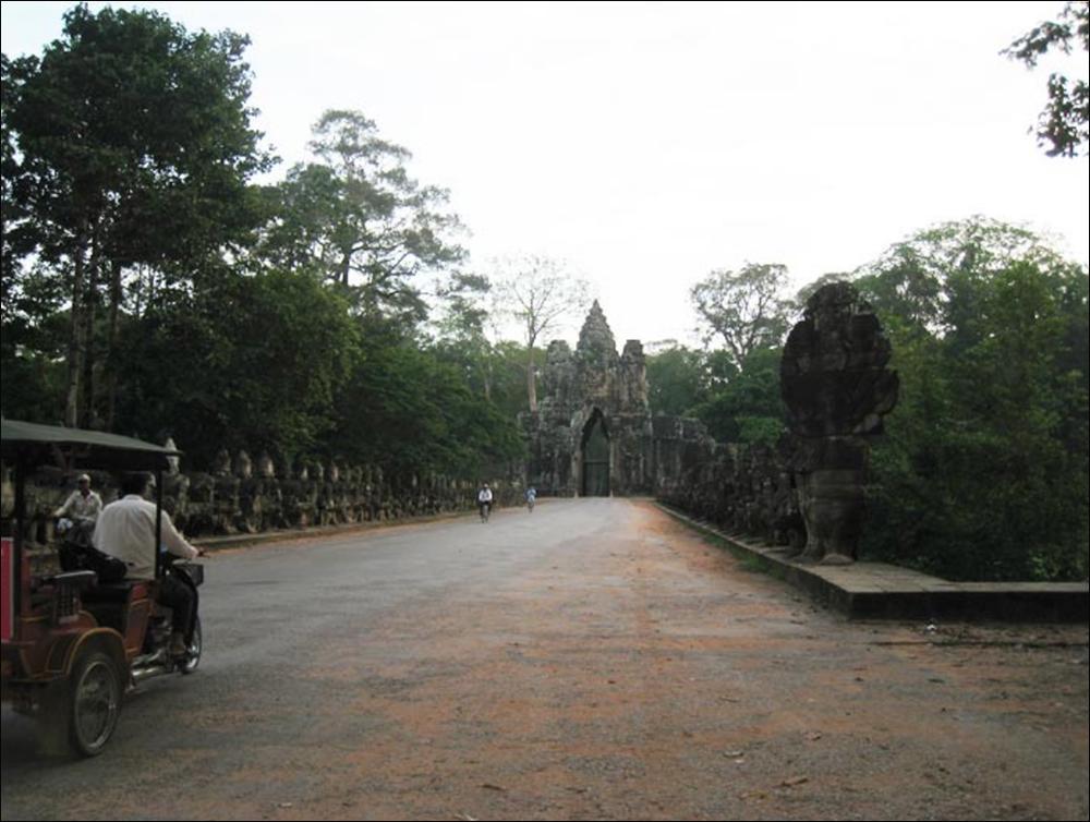 Cambodia_Three_1.jpg