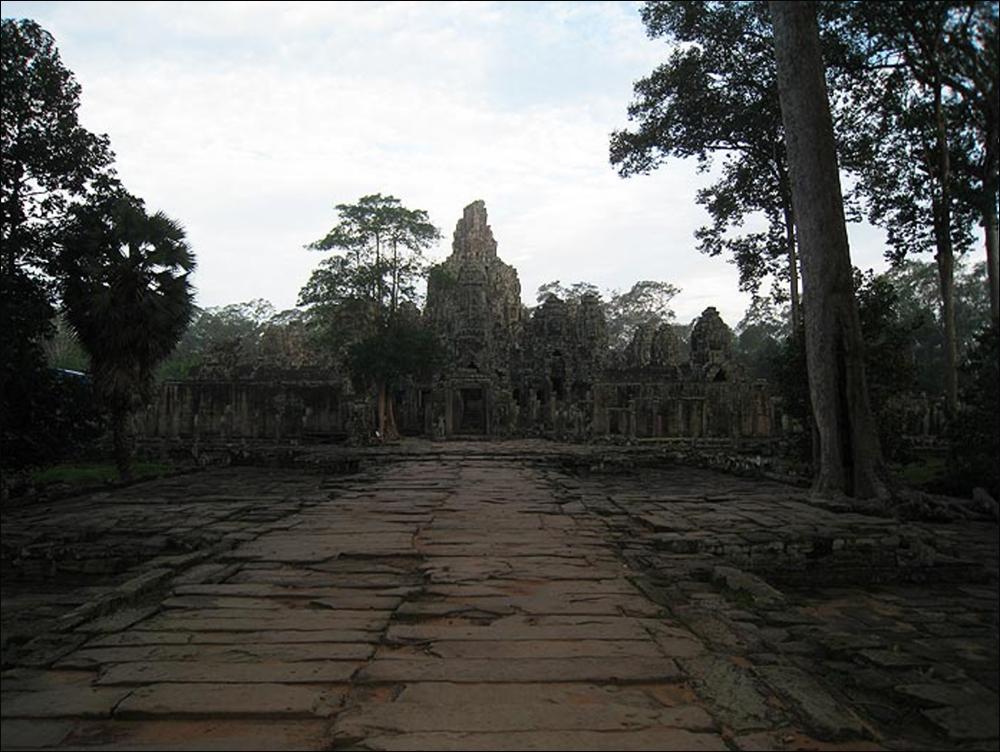 Cambodia_Three_2.jpg