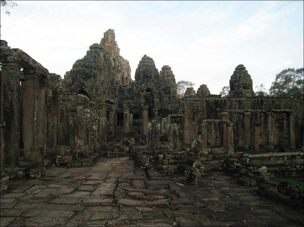 Cambodia_Three_5.jpg