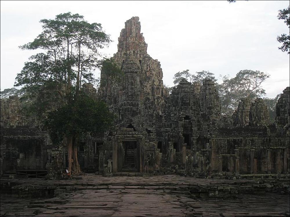 Cambodia_Three_4.jpg