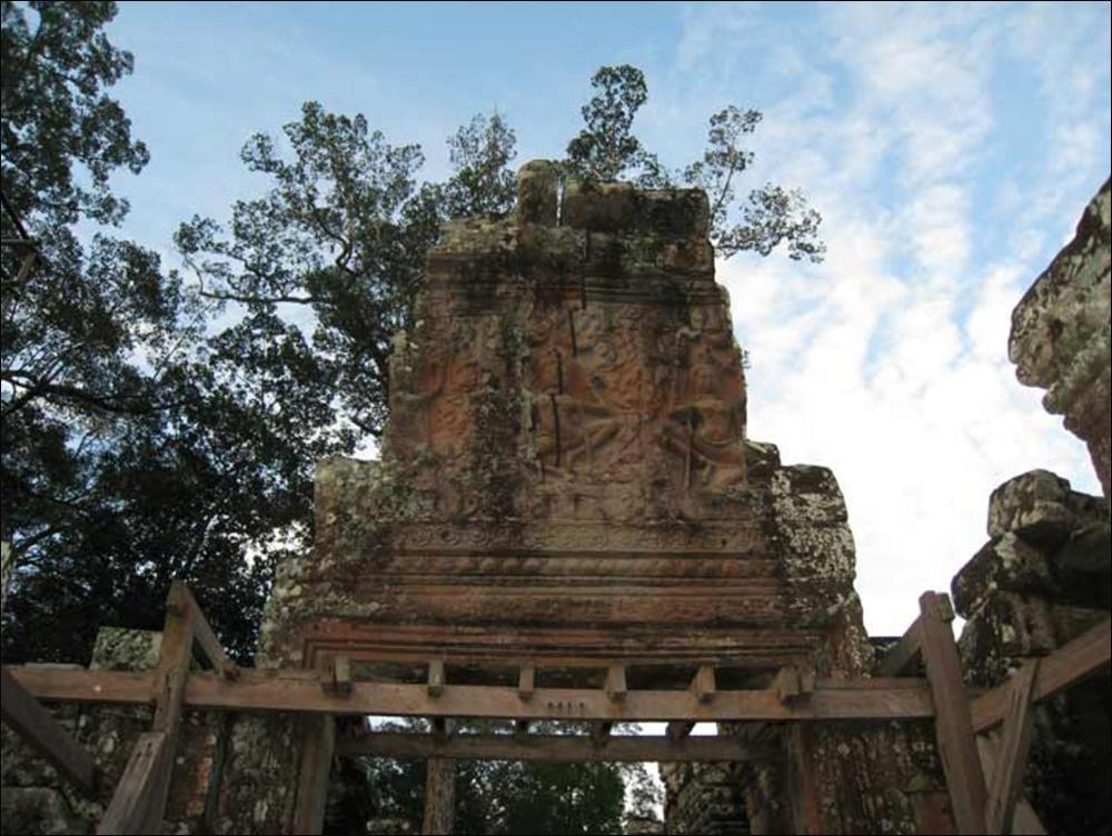 Cambodia_Three_6.jpg
