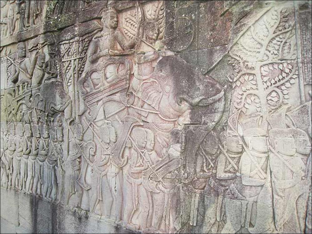 Cambodia_Three_7.jpg