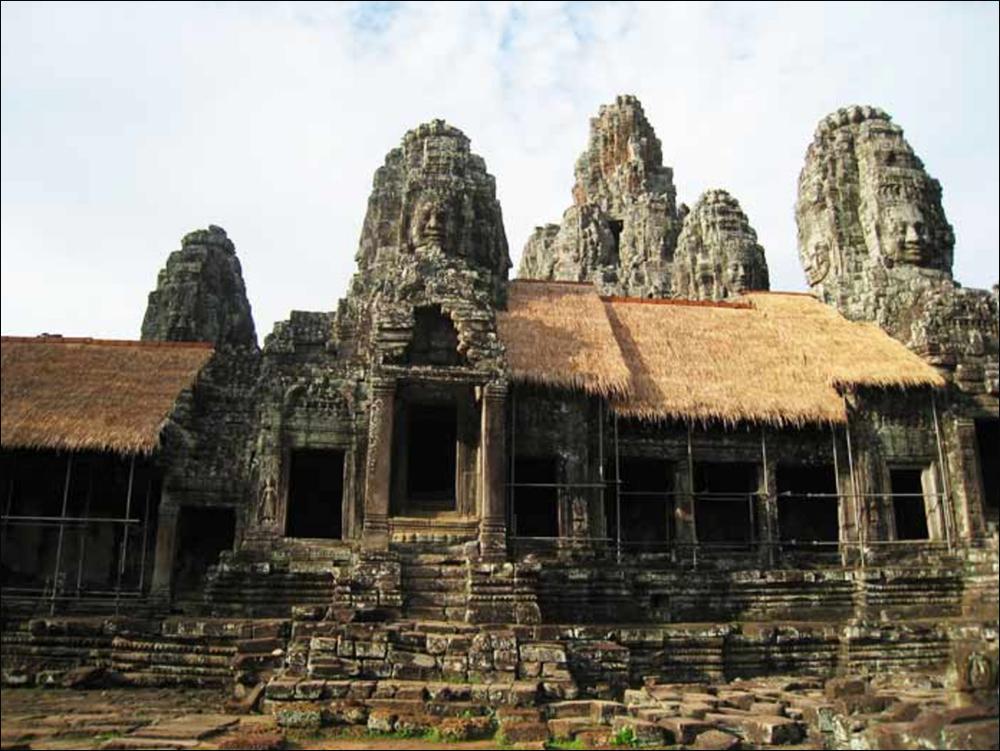 Cambodia_Three_10.jpg