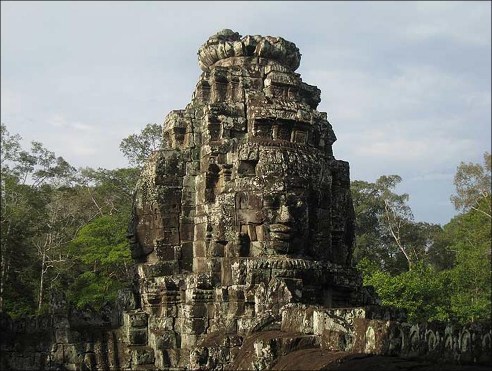 Cambodia_Three_9.jpg