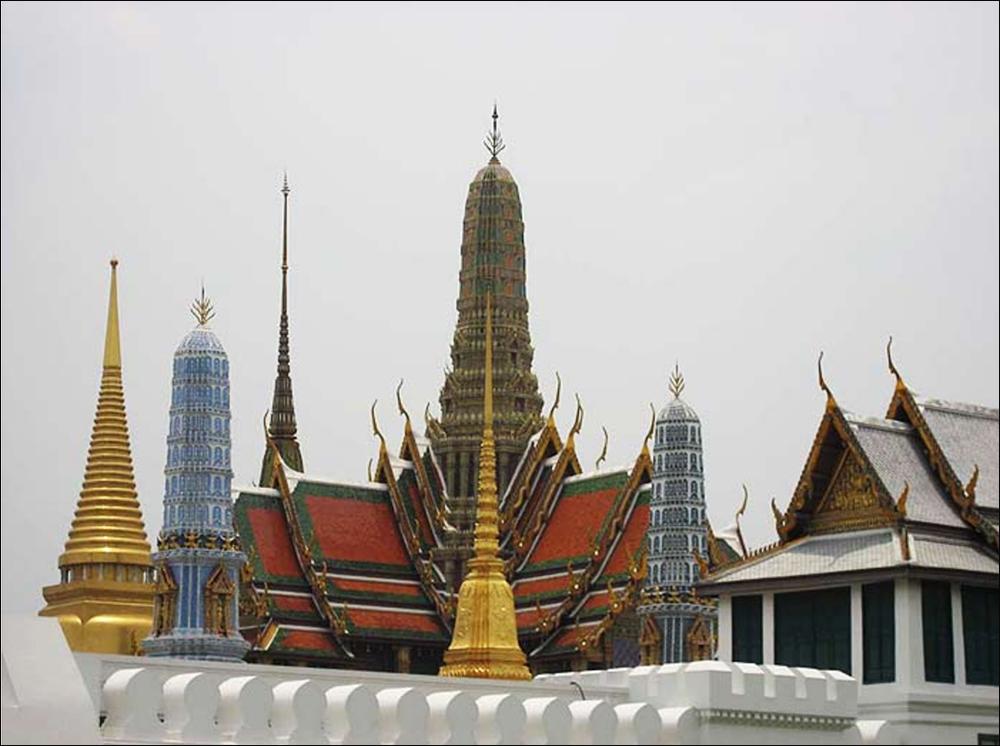Bangkok_18.jpg