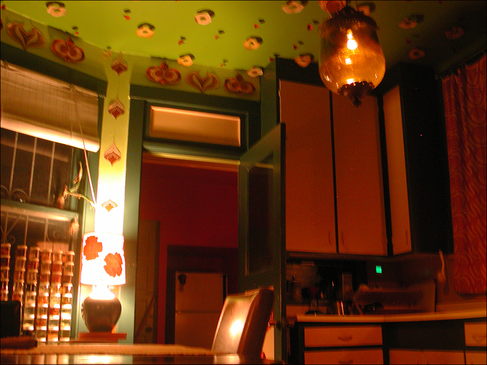 Kitchen_24.jpg