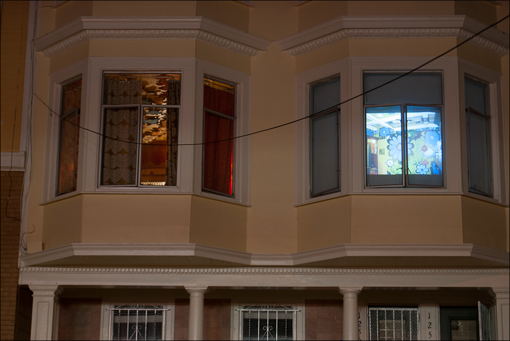 Projection_9.jpg