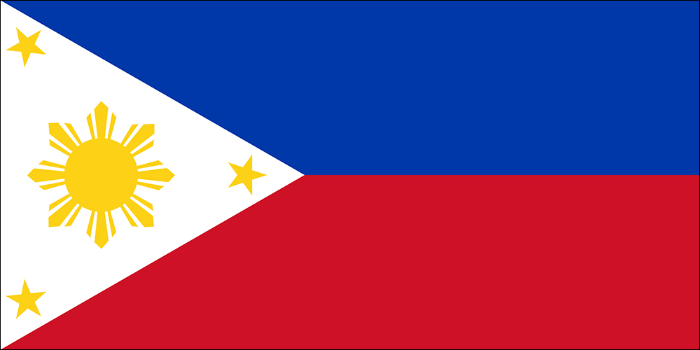 flagPhilippines.jpg
