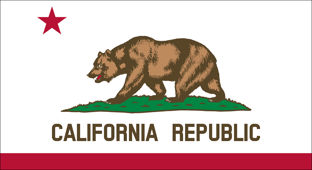 Flag_of_California.jpg