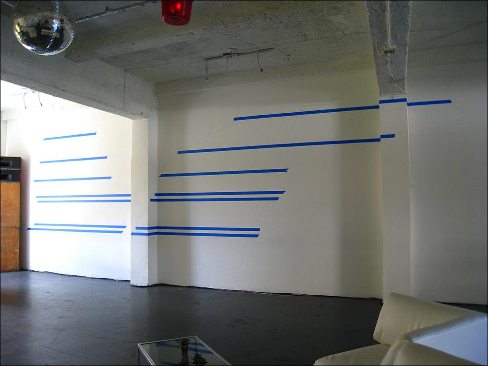 TFICR_Installation_2.jpg