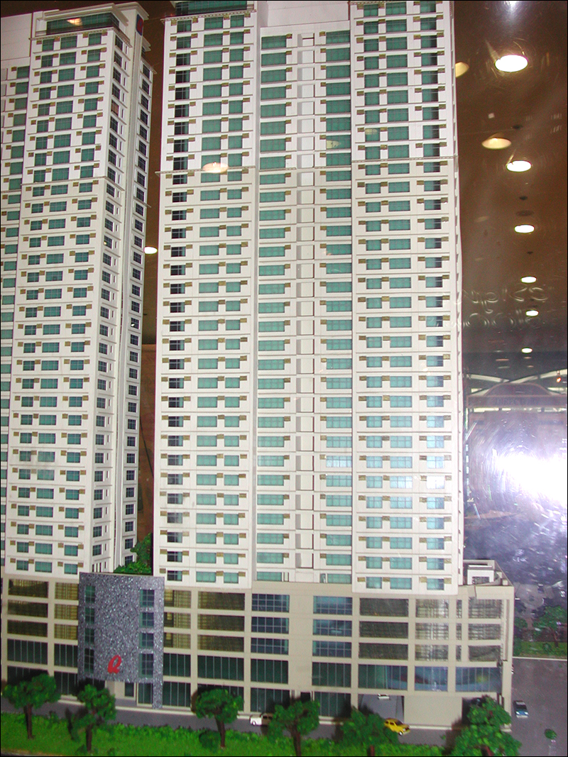 Manila_56.jpg