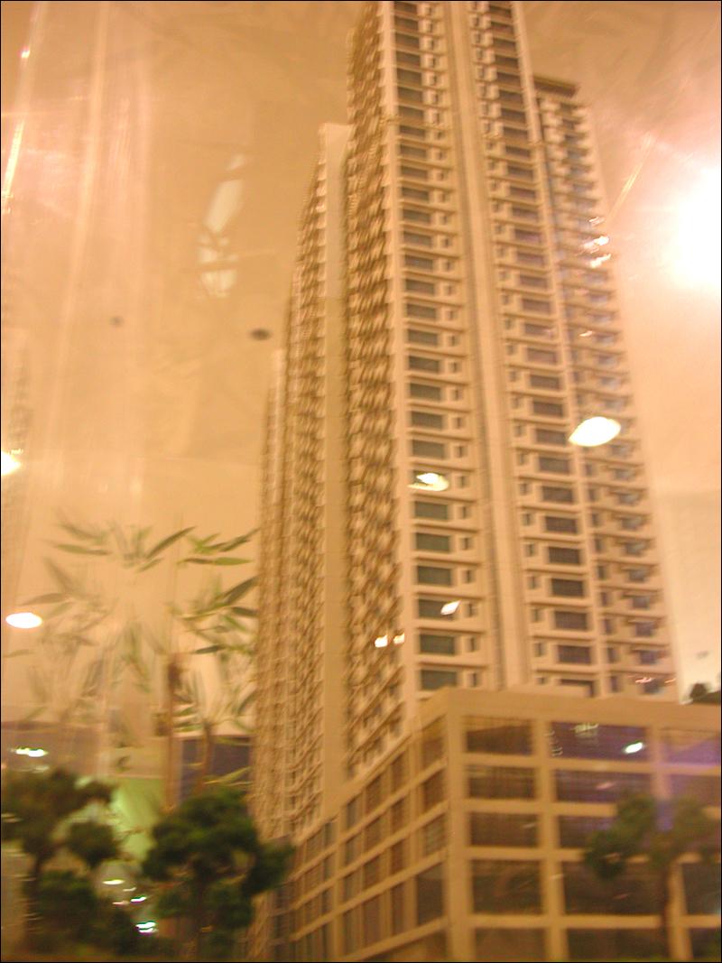 Manila_60.jpg