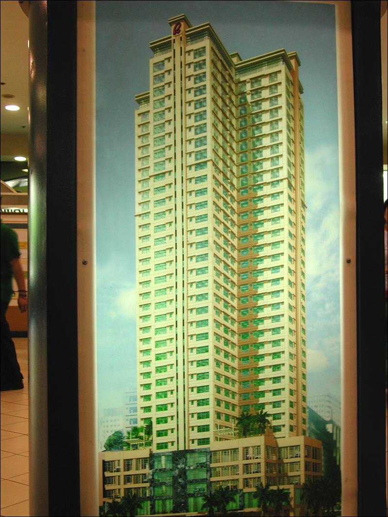 Manila_64.jpg