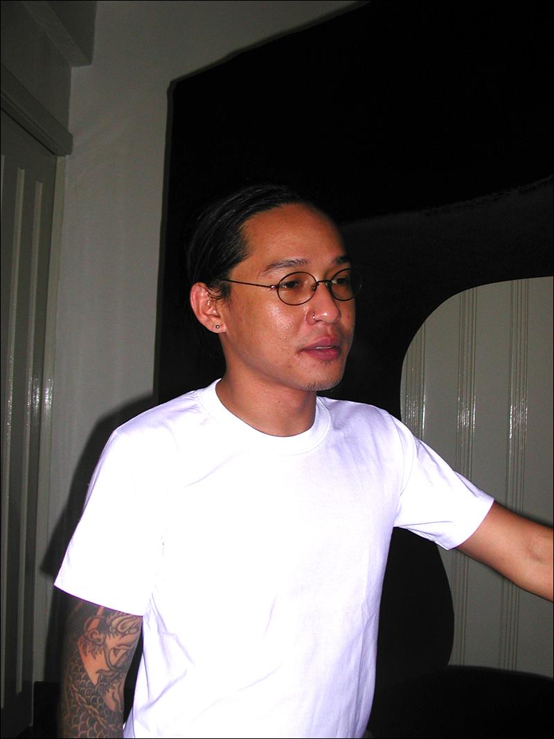 Manila_73.jpg