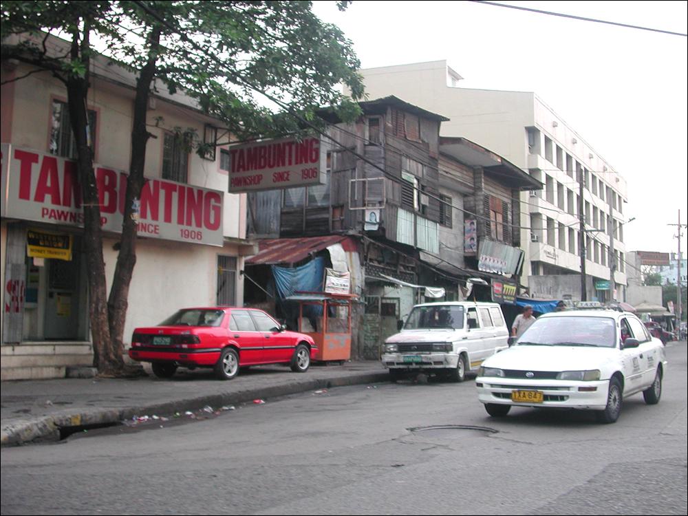 Manila_15.jpg