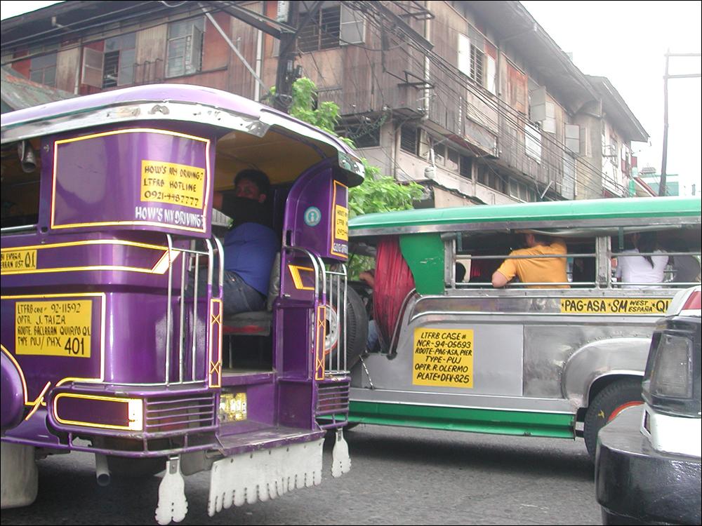 Manila_16.jpg