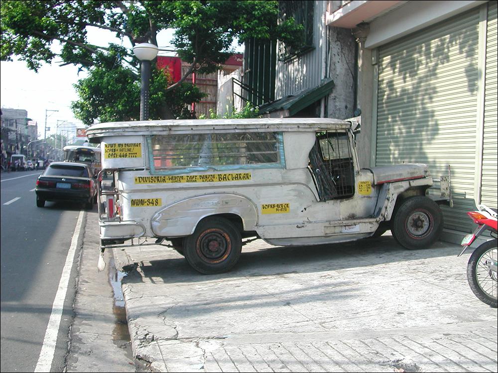 Manila_33.jpg