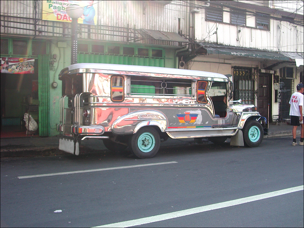 Manila_34.jpg