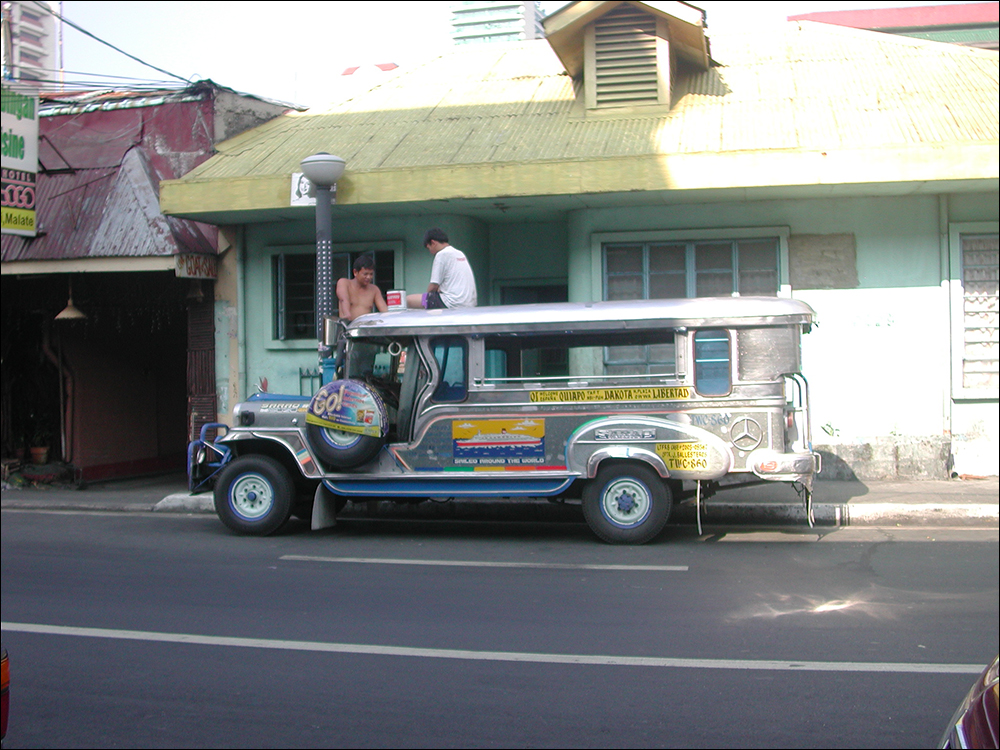 Manila_37.jpg