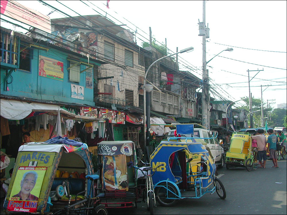 Manila_38.jpg