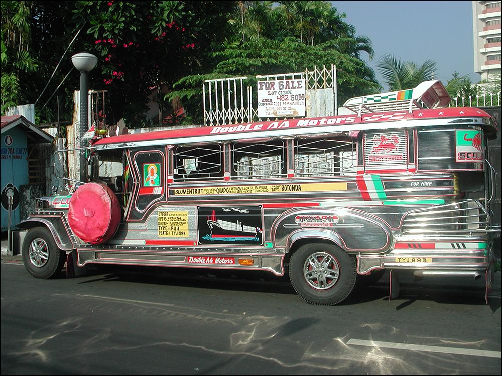 Manila_39.jpg