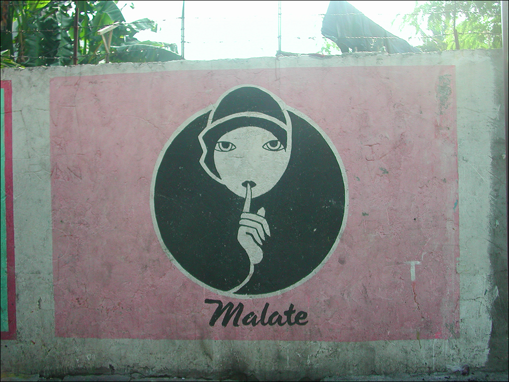 Manila_40.jpg