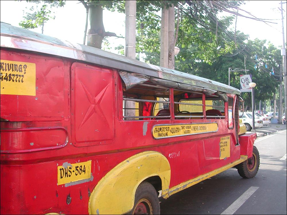 Manila_41.jpg