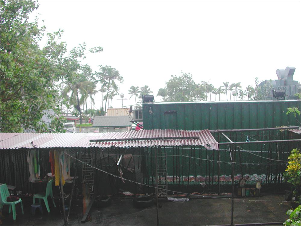 Manila_45.jpg