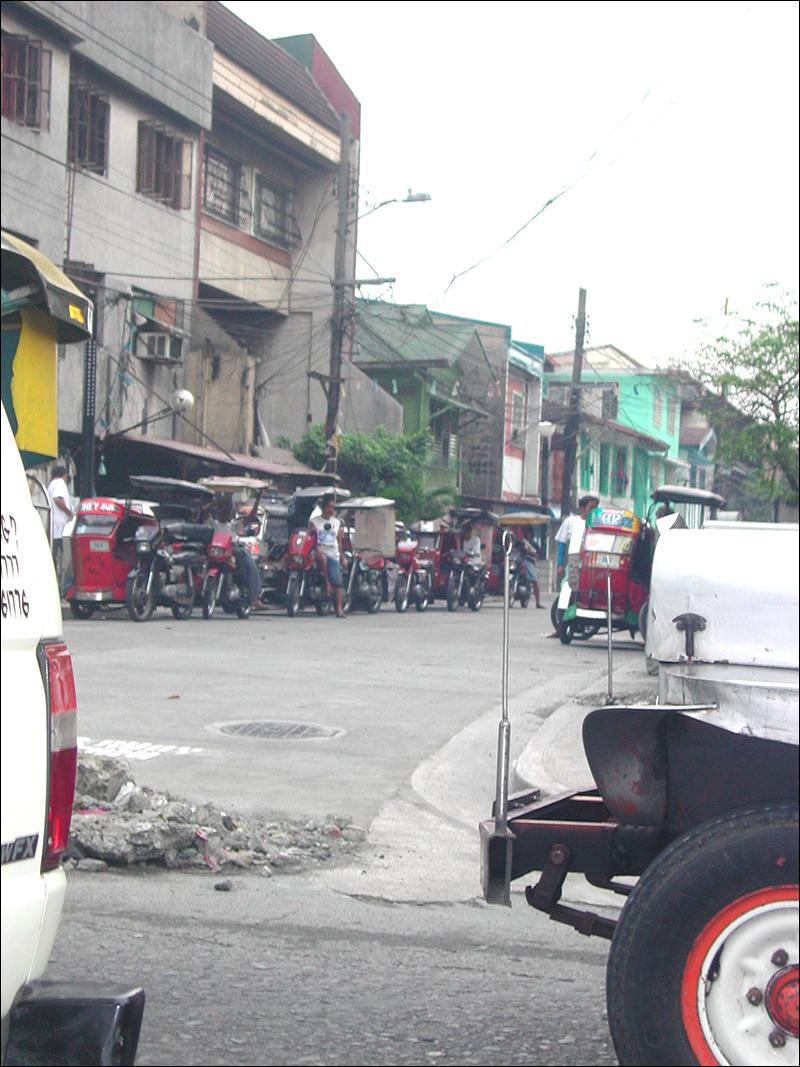 Manila_19.jpg